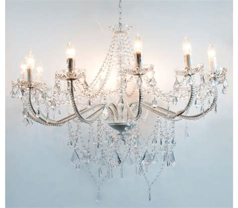 image gallery chandelier companies