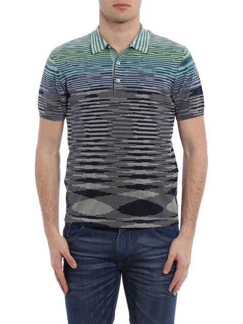 Polo Shirt Columbia Original 002 M lightweight cotton polo shirt by missoni polo shirts ikrix