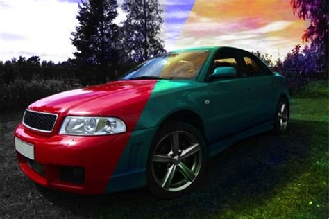 color effects pro color effects pro recolor splash colors on images and