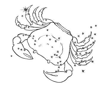 verifica affinit 224 astrologica di coppia segno cancro