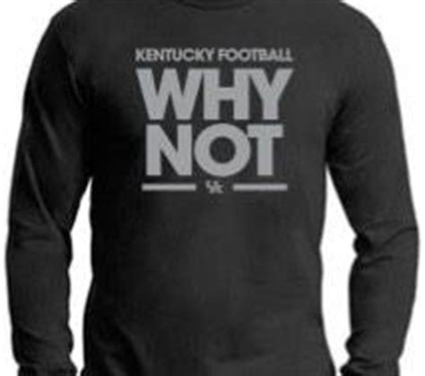student section t shirts uk giving out black quot why not quot t shirts in the student