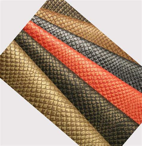 what is vinyl upholstery vinyl fabric upholstery