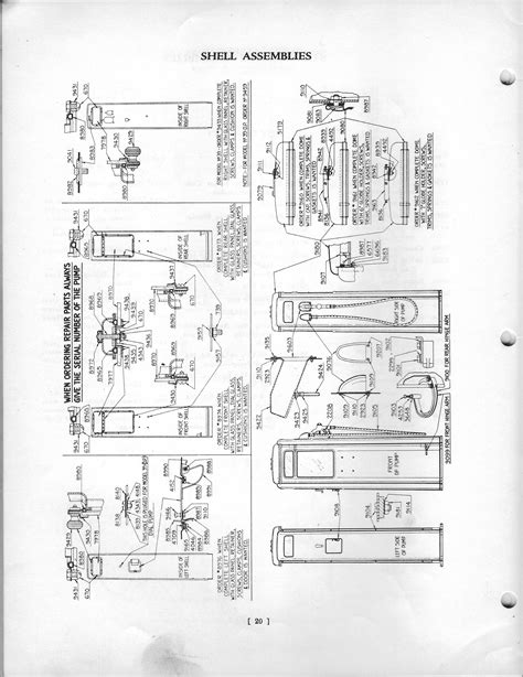 lucas 3 pin alternator wiring diagram wiring diagram schemes