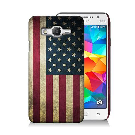 Samsung Grand Cover Denim Hardcase slim fit plastic protective phone cover for