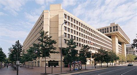 sede fbi fbi education center fbi