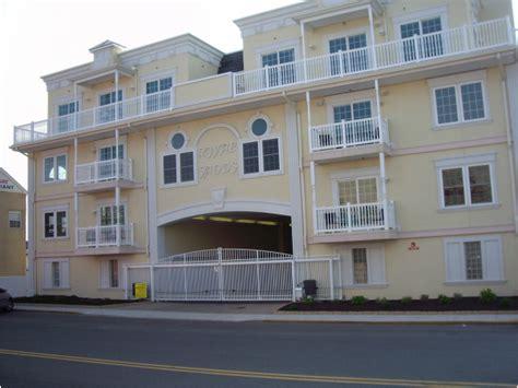 Jersey Shore House Rentals by New Jersey Shore Rentals Summer Rental In Seaside
