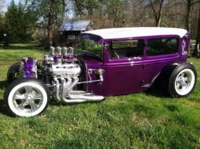1931 ford tudor sedan for sale photos technical