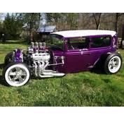 1931 Ford Tudor Sedan For Sale Photos Technical Specifications
