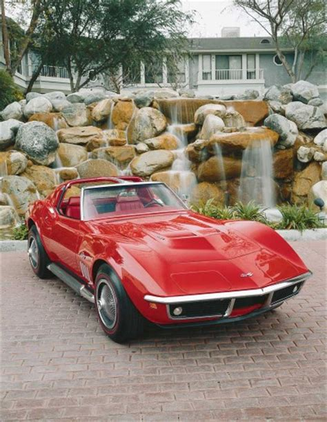 how cars engines work 1969 chevrolet corvette spare parts catalogs 1969 corvette specifications howstuffworks