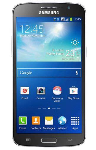 Dus Samsung Grand 2 By Kotak Dus samsung galaxy grand 2 review prijzen specs en s