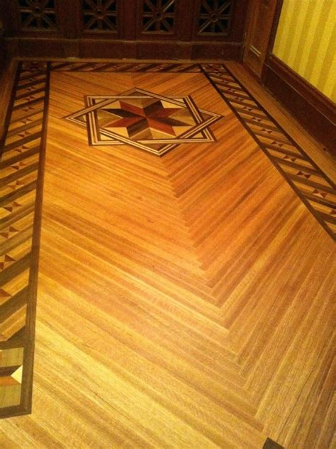 floor design laminate flooring design patterns
