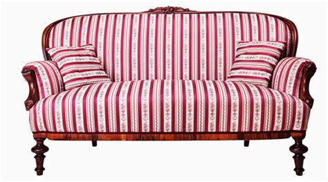 re upholstery melbourne antique furniture restoration melbourne
