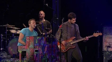 coldplay politik coldplay politik unstaged youtube