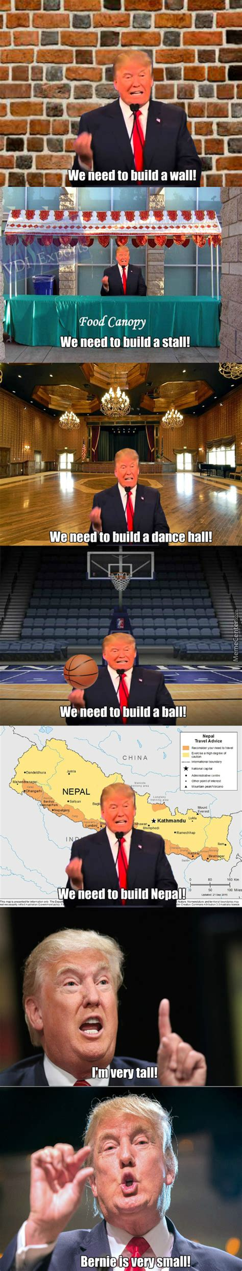 donald trump x bob the builder bob the builder memes best collection of funny bob the