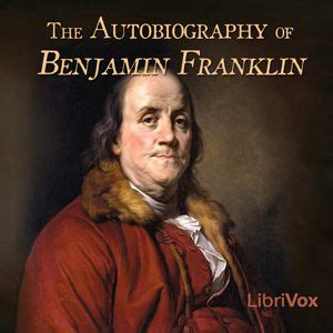 benjamin franklin biography for students 1000 ideas about benjamin franklin biography on pinterest