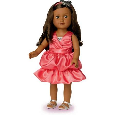 Hairstyle Photos Only At Walmart by My As 18 Quot Planner Doll American