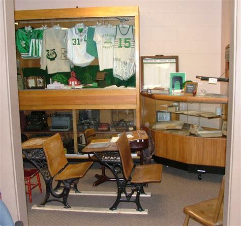 Quilt Shop Leclaire Iowa by Buffalo Bill Museum In Historic Le Iowa