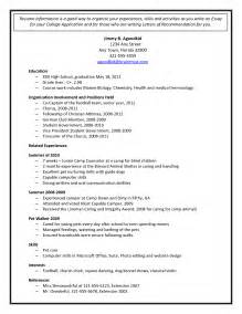 Credit Clerk Cover Letter by Letter Of Credit Clerk Resume Exle Search Letter Of Reference Resume Cover Letter With No