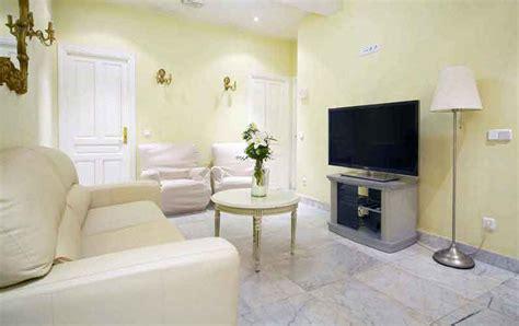 alquiler piso estudiantes madrid habitaciones alquiler estudiantes vergara 14 2d madrid