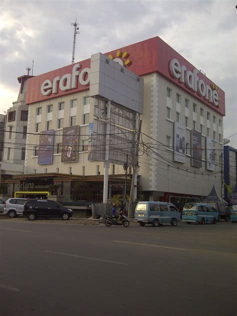 erafone head office erafone makassar mapio net