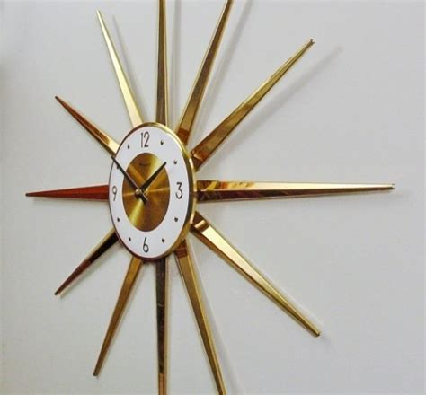 Design Atomic Wall Clocks Ideas Design Atomic Wall Clocks Ideas Simple Wall Clocks Design Atomic Wall Clocks Ideas 16785
