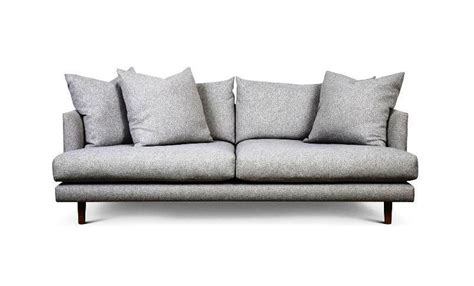 deep sofas comfortable white deep sofas comfortable cabinets beds sofas and