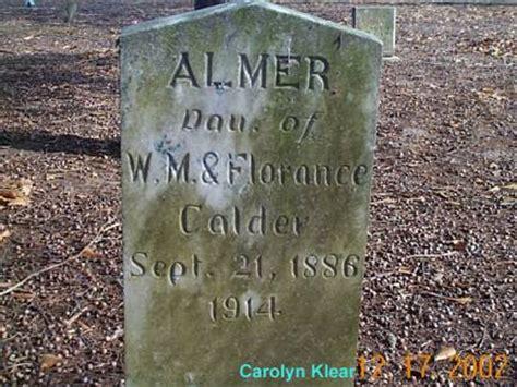 sweat cemetery dillon county south carolina