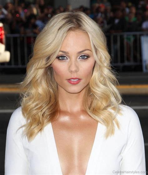 47 awesome hairstyles of laura vandervoort