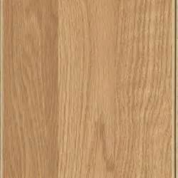 shaw native collection white oak laminate flooring 5 in