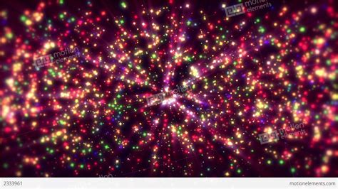 sparkly backgrounds sparkly coloured motion background stock animation 2333961