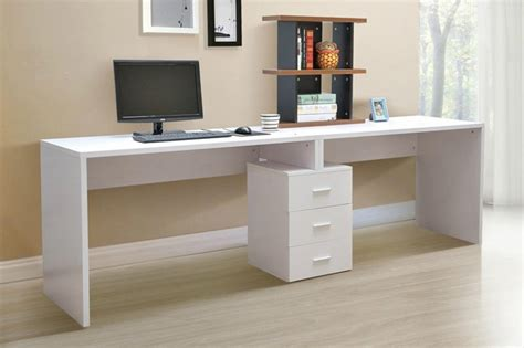 Narrow Desks For Small Spaces Narrow Computer Desks For Small Spaces Minimalist Desk Design Intended For Narrow Desks For