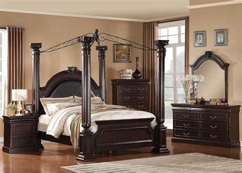 empire bedroom set high end furniture furniture store furniture