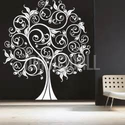 wall decals stylish tree magic wall stickers canada 25 best ideas about vinyl wall stickers on pinterest