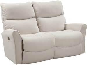 la z boy living room powerreclinexr reclining