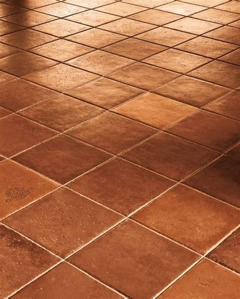 cotto d este pavimenti pavimento in cotto casali cotto d este