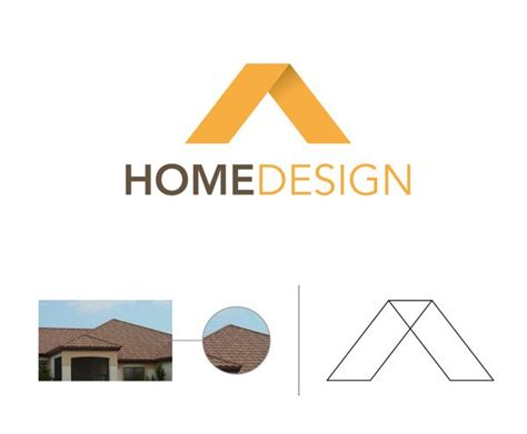 home design logo beautiful home design logos ideas amazing house