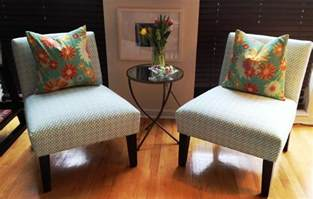 living room chairs how to choose best living room chairs actual home
