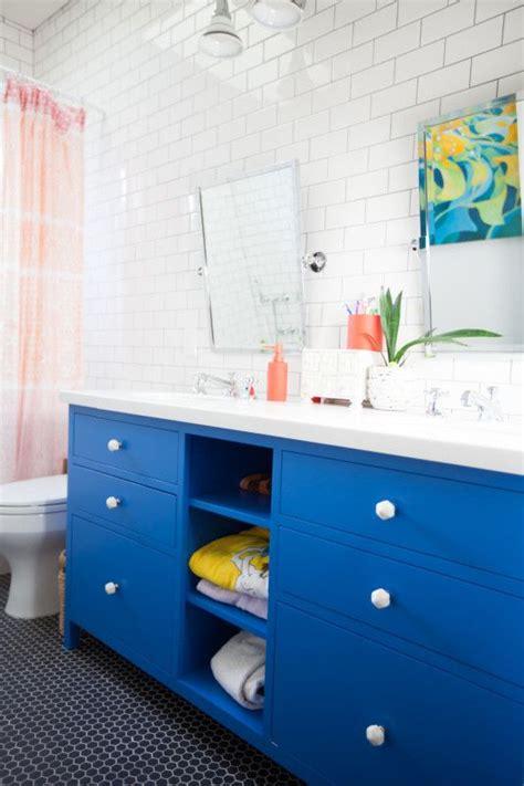 35 cobalt blue bathroom floor tiles ideas and pictures blue bathroom floor tile unique best 25 blue bathroom