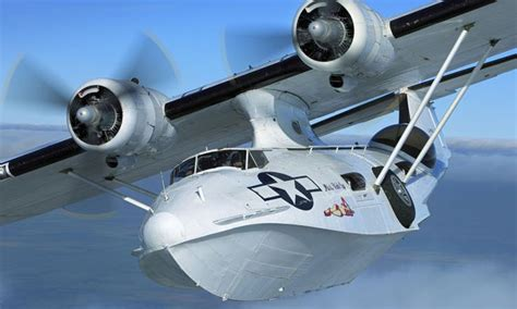 flying boat vancouver island 362 best aviation flying boats images on pinterest