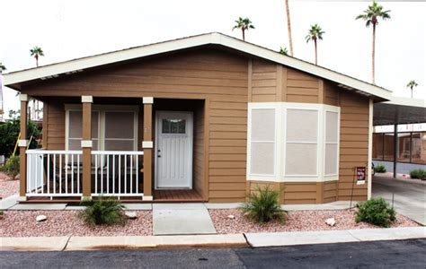 3 myths about arizona mobile homes for sale palm gardens