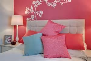 Area Rug Aqua 41 Unique Bedroom Color Ideas Interiorcharm