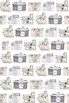 pattern background camera cute disney cute posts pinterest cute disney tumblr