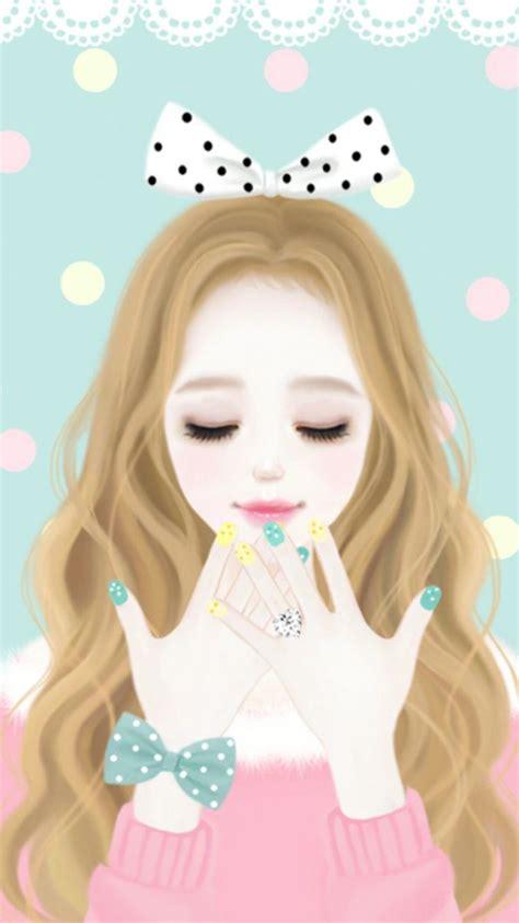 anime korea enakei 241 best jennie enakei images on drawing