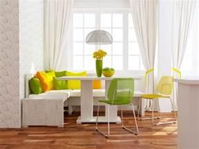 wandgestaltung wohnzimmer ideen wohnzimmer wandgestaltung streifen kreative