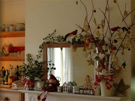 beautifully decorated homes for christmas planning ideas beautiful houses decorated for