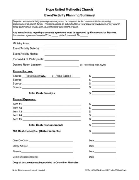 17 Best Ideas About Event Planning Template On Pinterest Party Plan Party Planning Printable Planner Contract Template