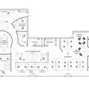 Office Floor Plan Template by Small Office Floor Plan Slyfelinos Com