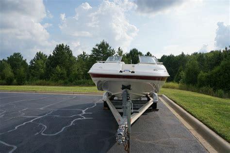 larson boats escape 234 larson 234 escape boat for sale from usa
