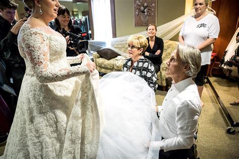 wedding dress outlets in atlanta ga 2 wedding dress als in atlanta ga wedding gown dresses wedding dress ideas