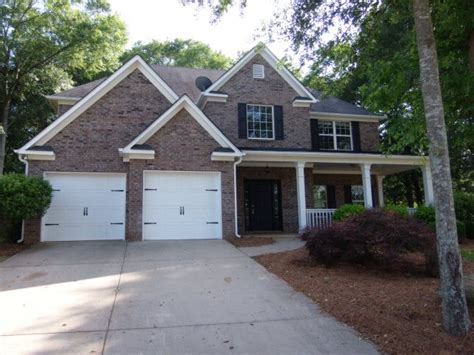 houses for sale in winder ga 30680 houses for sale 30680 foreclosures search for reo houses and bank owned homes in winder ga 30680 foreclosure homes free foreclosure